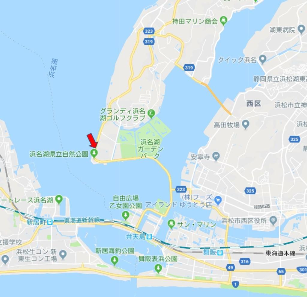 村櫛MAP1