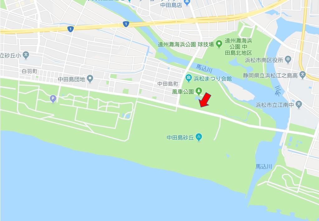 中田島マップ1